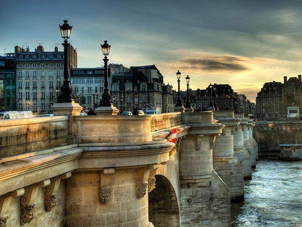 pont-neuf - needs credit.jpg