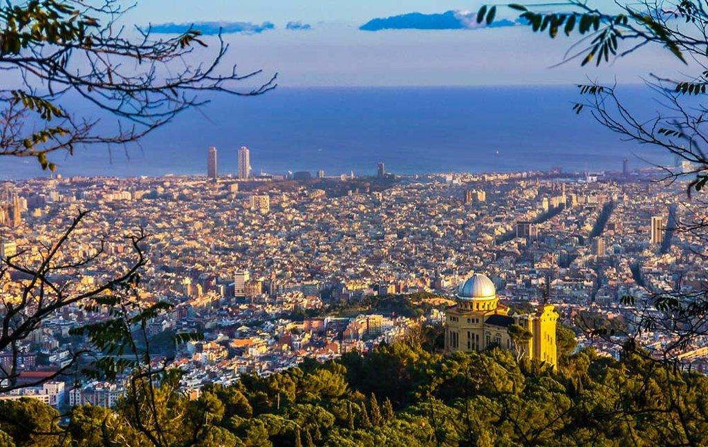 barcelona-view-PD.jpg