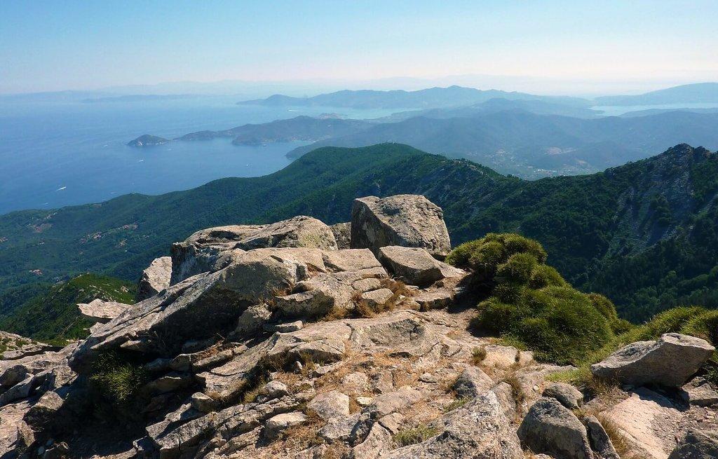 Tuscany-Nature_Pixabay.jpg