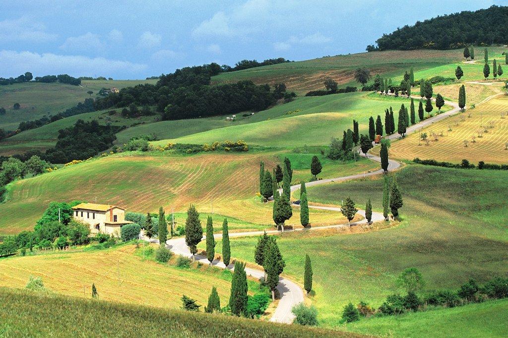Toscane - shutterstock.jpg
