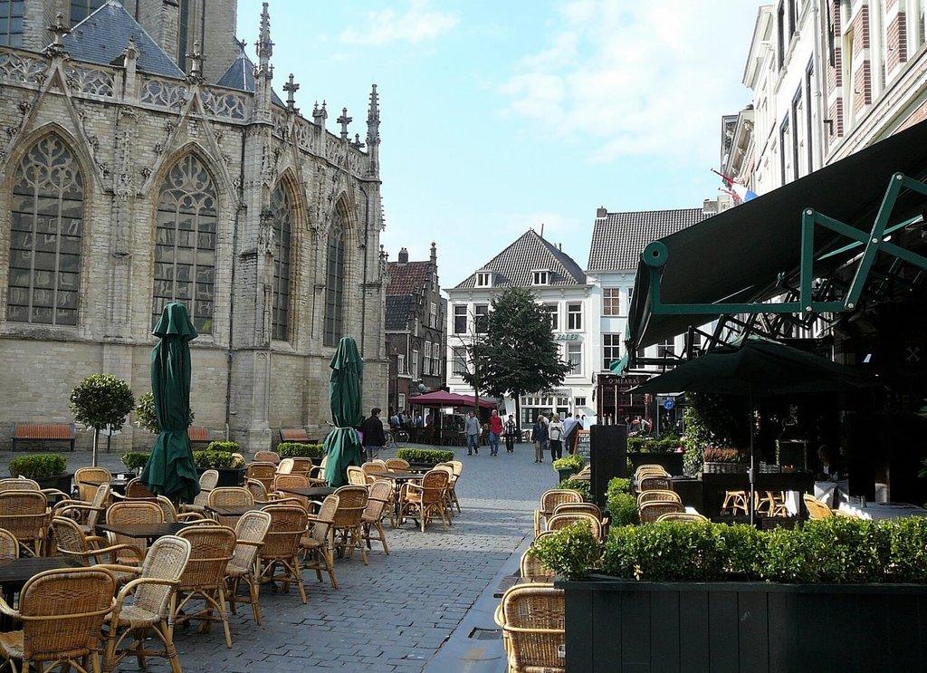 Breda Gastronomy_VisualHunt.jpg