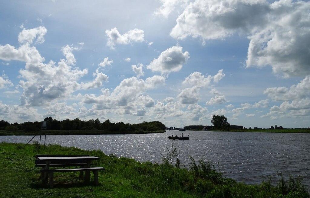 Friesland-Earnewâld_VisualHunt (1).jpg