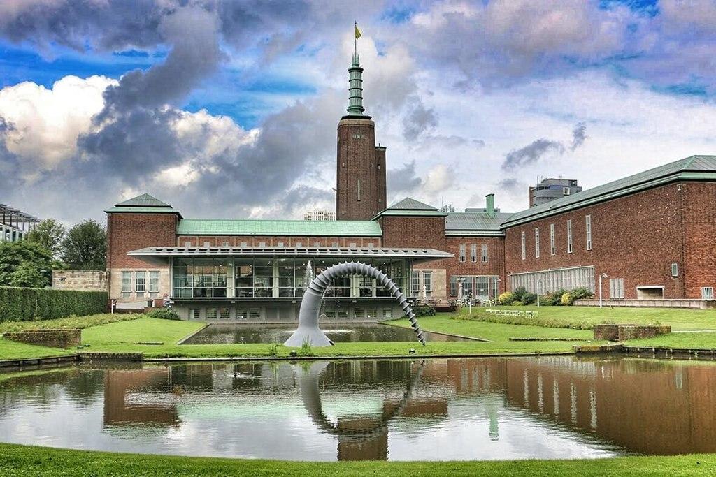 Rotterdam Boijmans Museum_Foto Daisy Scholte.jpeg