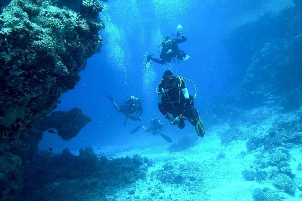 Diving_Pixabay.jpg