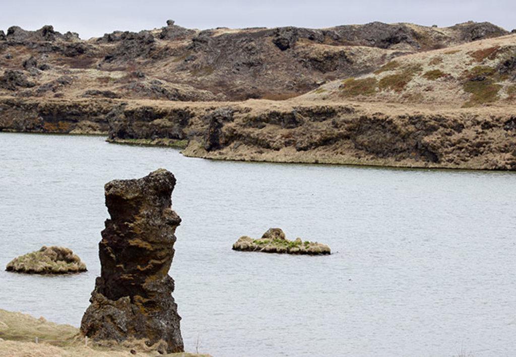 GOT_Reykjavik_Lake.jpg