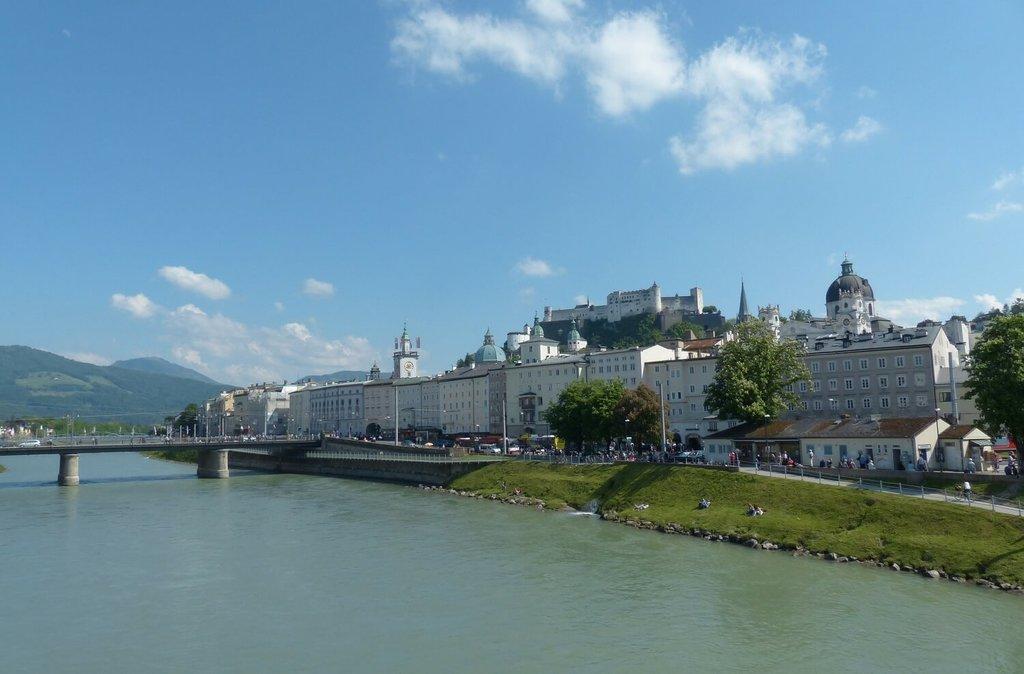 Salzburg-river_Pixabay.jpg