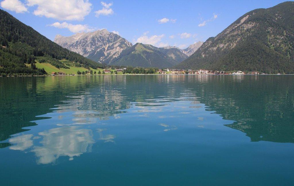 Tirol-Achensee_Pixabay.jpg