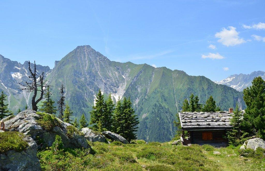 Austria-Tirol_Pixabay.jpg