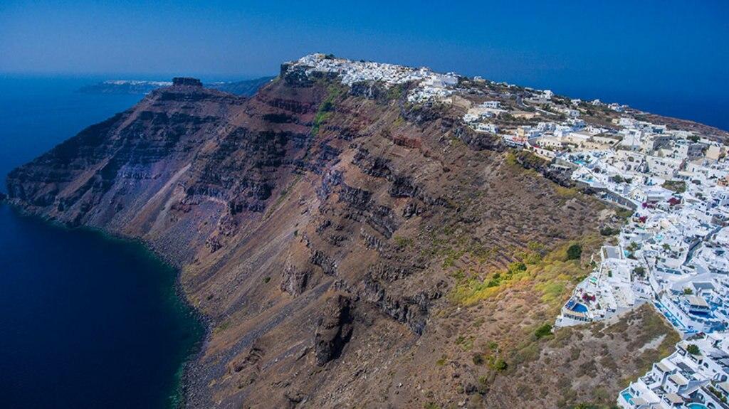 Santorini-view.jpg
