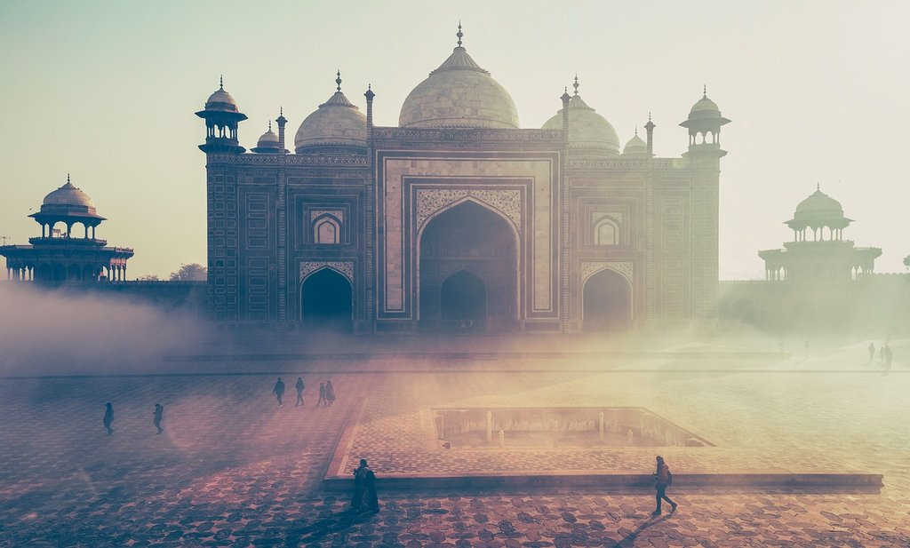 india-history-pixabay-0.jpg