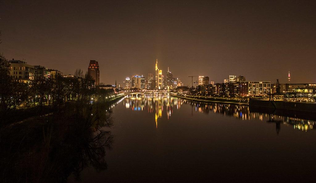 Frankfurt-view.jpg