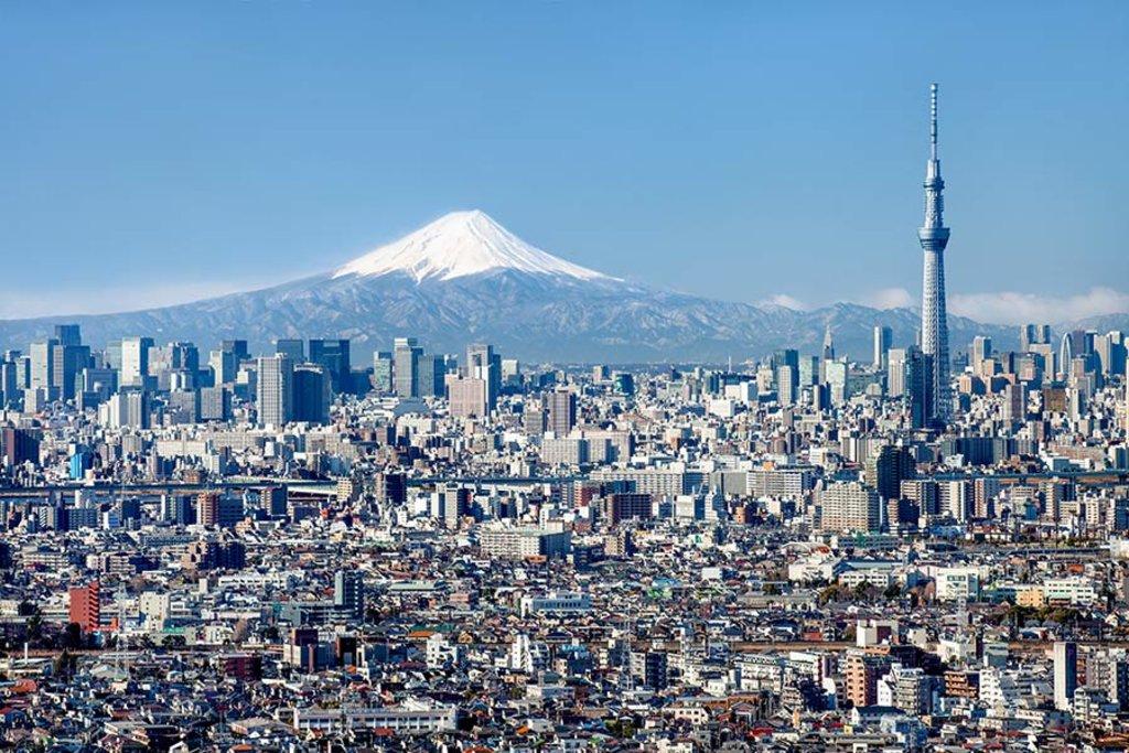 Mount-fuji.jpg