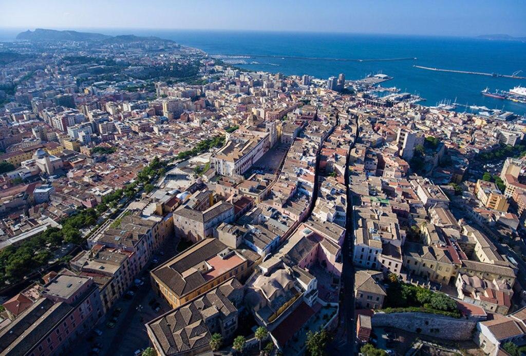 Sardinia-view.jpg