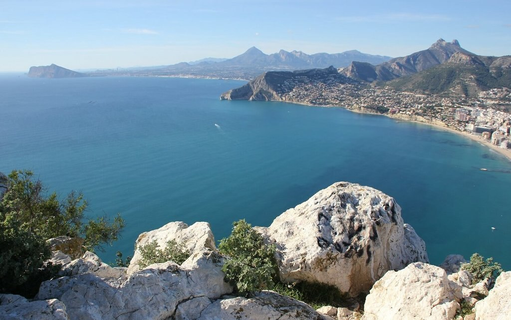 Costa Blanca-Calpe-Active_Pixabay.jpg