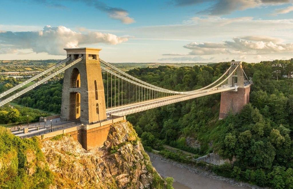 Bristol Clifton Bridge.jpg