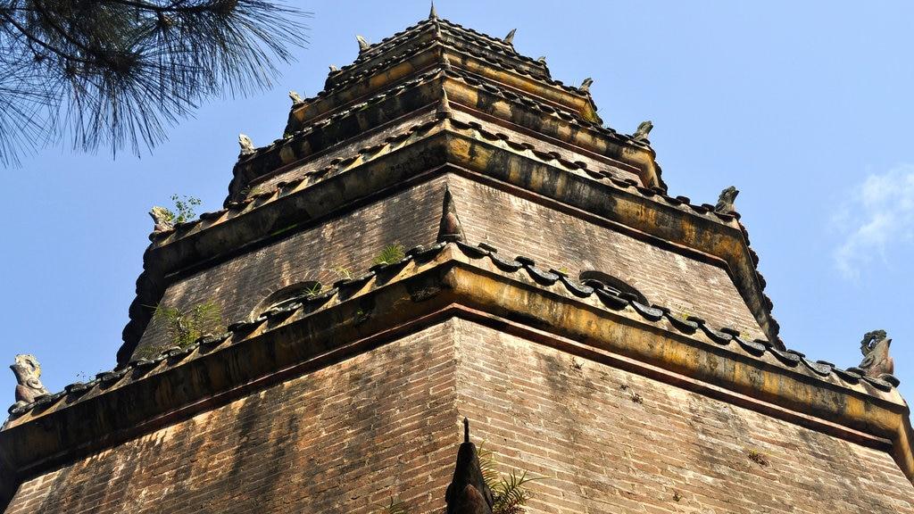 vietnam-royal-2.jpg