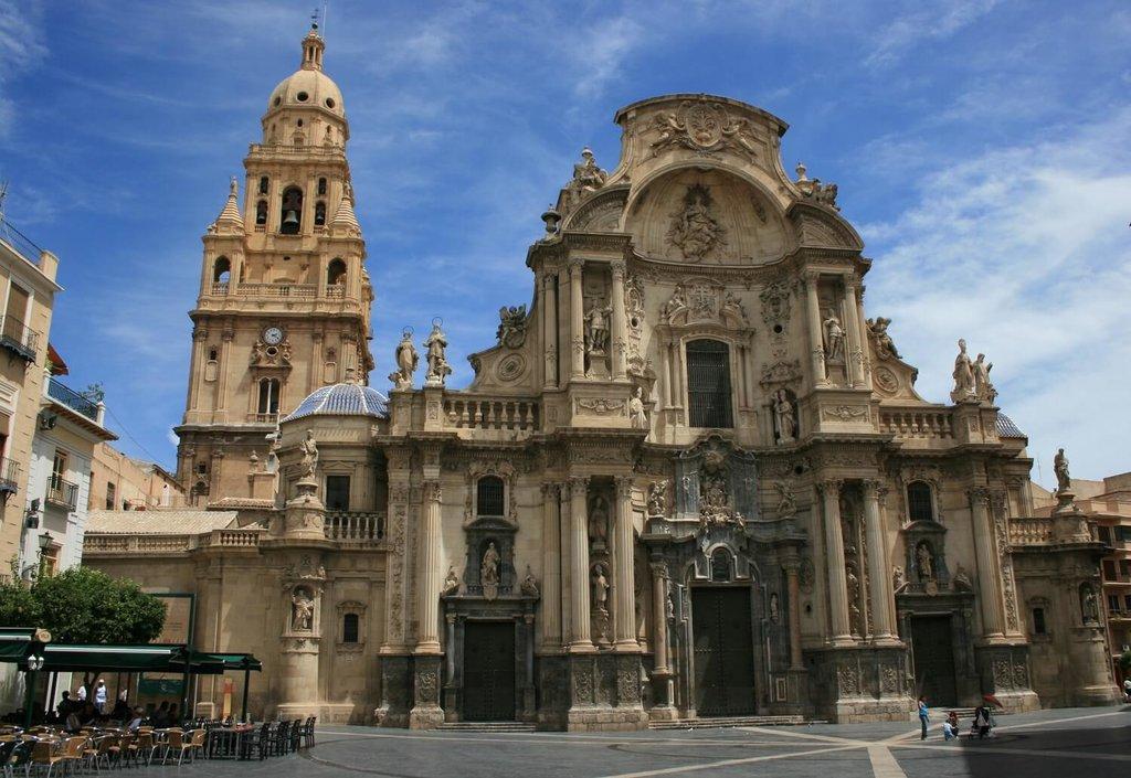 Murcia Cathedral_VisualHunt.jpg