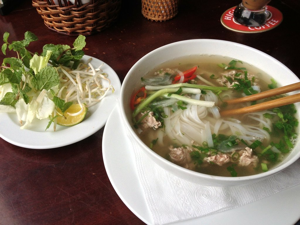 vietnam-pho-pixabay.jpg