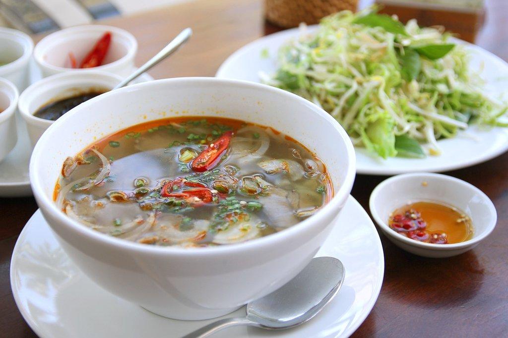 vietnam-hue-pixabay.jpg