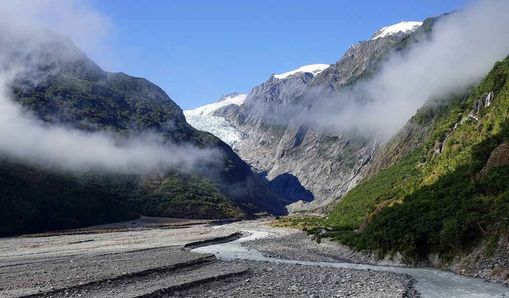 New Zealand-Franzjosef-glacier-Nature_Pixabay.jpg