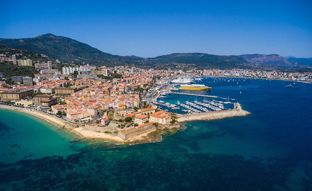 Corsica_view.jpg