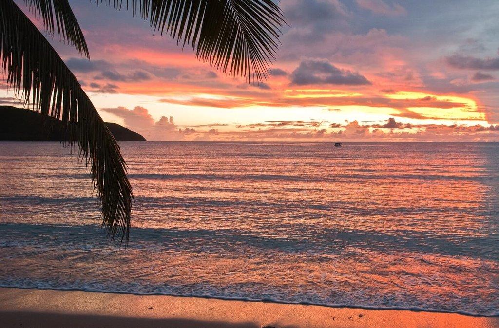 Fiji-Party_VisualHunt.jpg