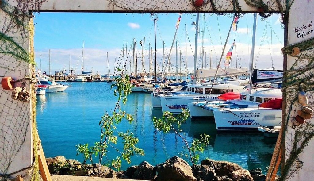 Fuerteventura-Corralejo-Family_Pixabay.jpg