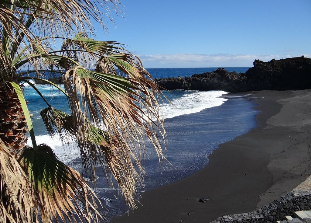 La Palma-Relax_Pixabay.jpg