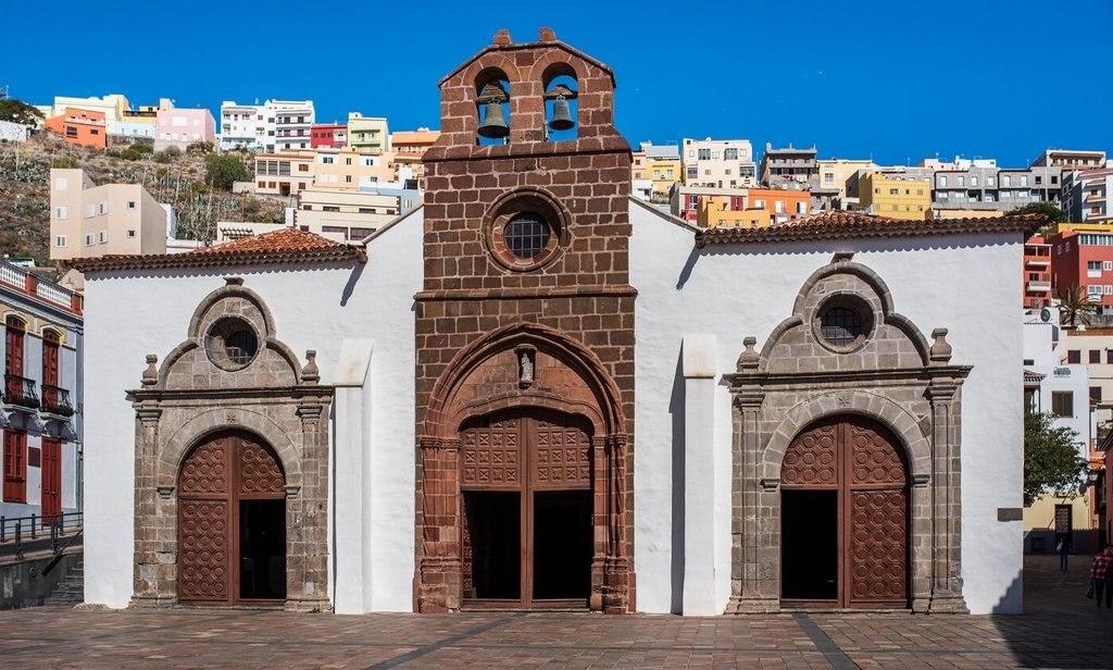 La Gomera-Culture_VisualHunt.jpg