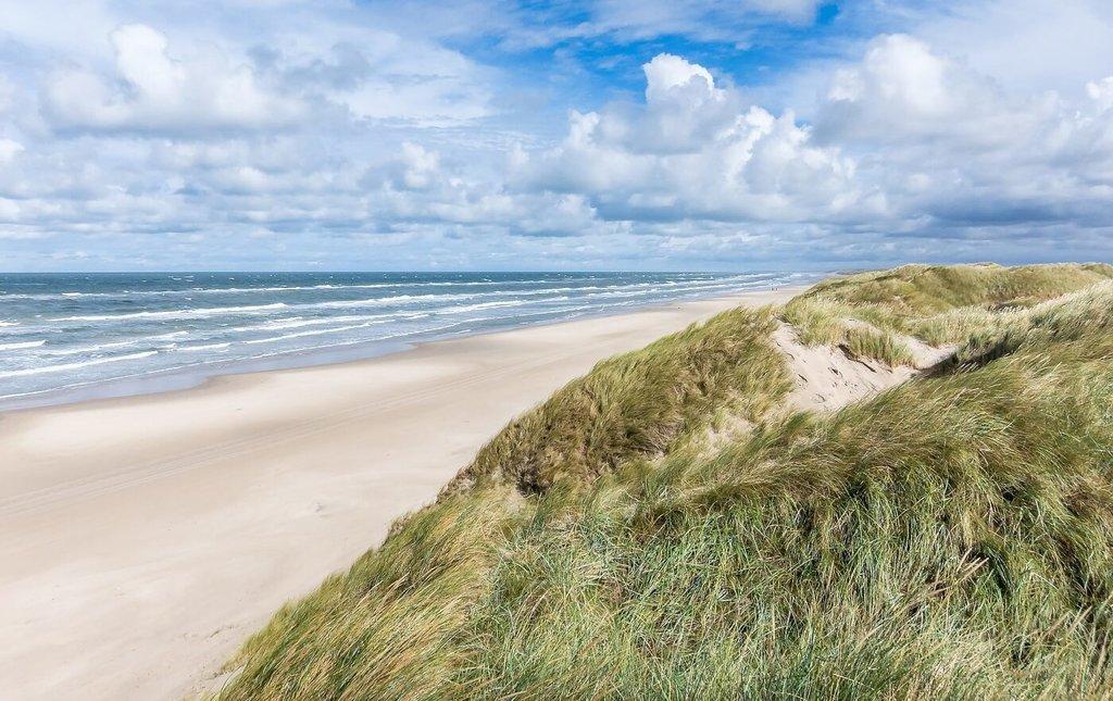 Denmark-Jutland-Nature_Pixabay.jpg