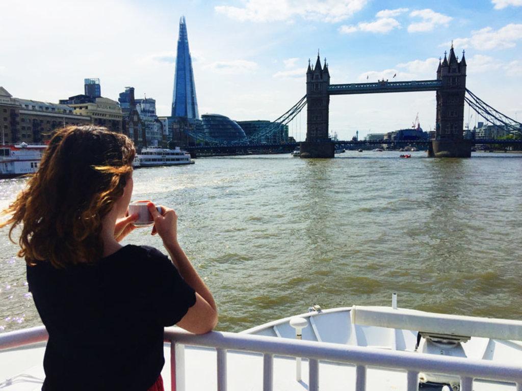 Bateaux Cruise view.jpg