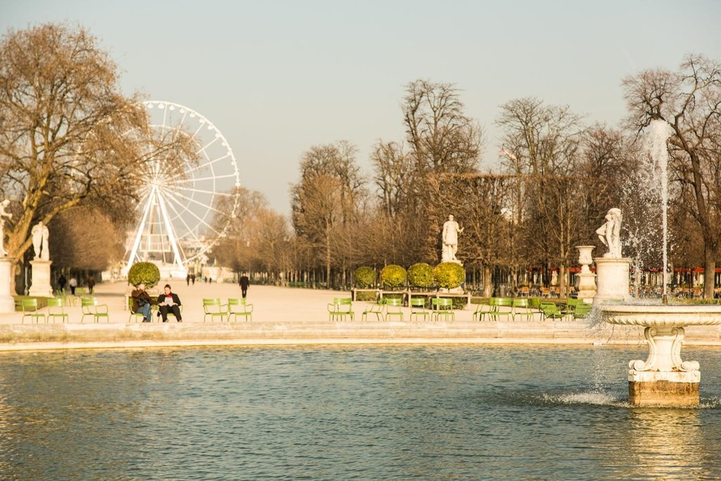 le Jardin des Tuileries..jpg