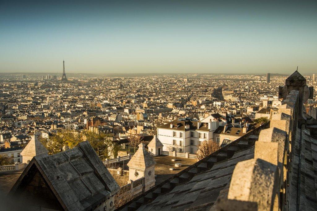 Vue du Dôme - Basilique du Sacré-Coeur de Montmartre 2.jpg