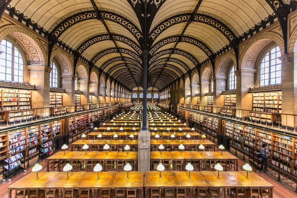 Bibliothèque Sainte-Geneviève.jpg