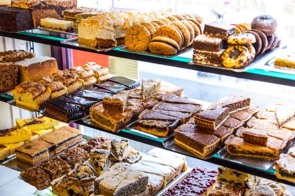 Pâtisserie Viennoise.jpg