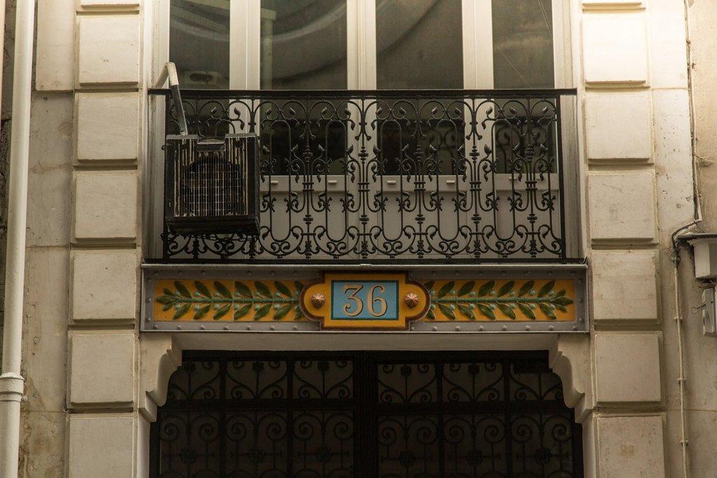 36 rue Saint-Sulpice.jpg (1)