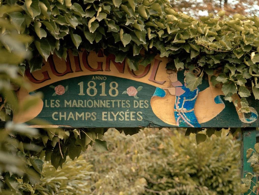 Théâtre Guignol des Champs-Elysées - 75008 Paris.cut.jpg