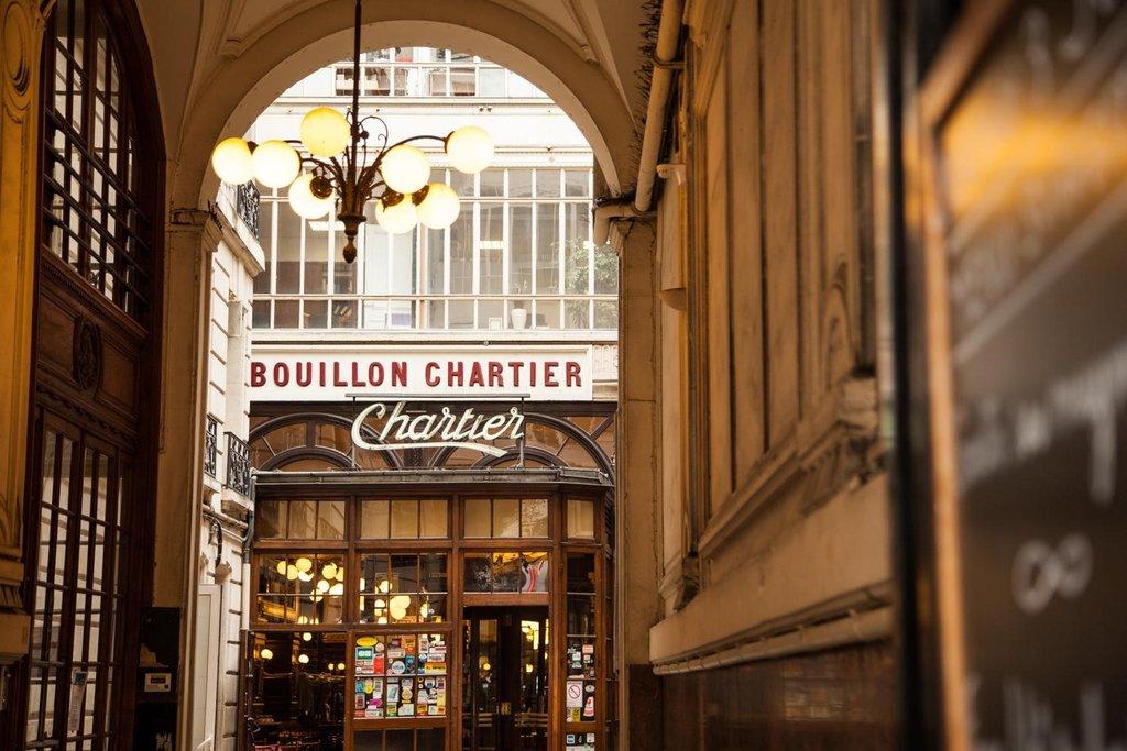 Le Bouillon Chartier.jpg