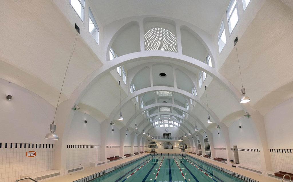 piscine-butte-aux-cailles2.jpg