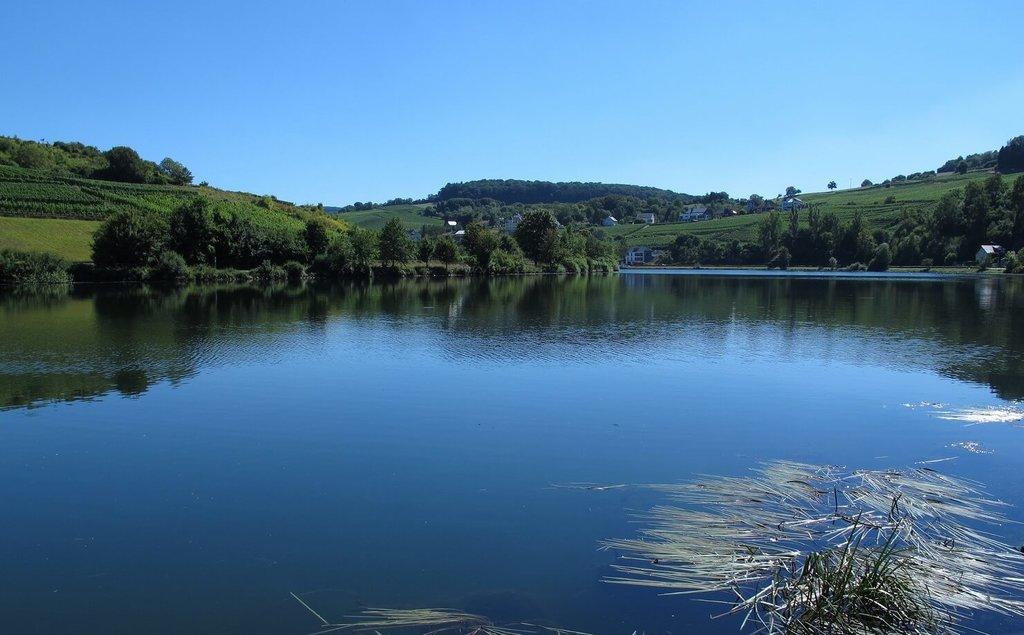 Luxembourg-Active-Lake_VisualHunt.jpg