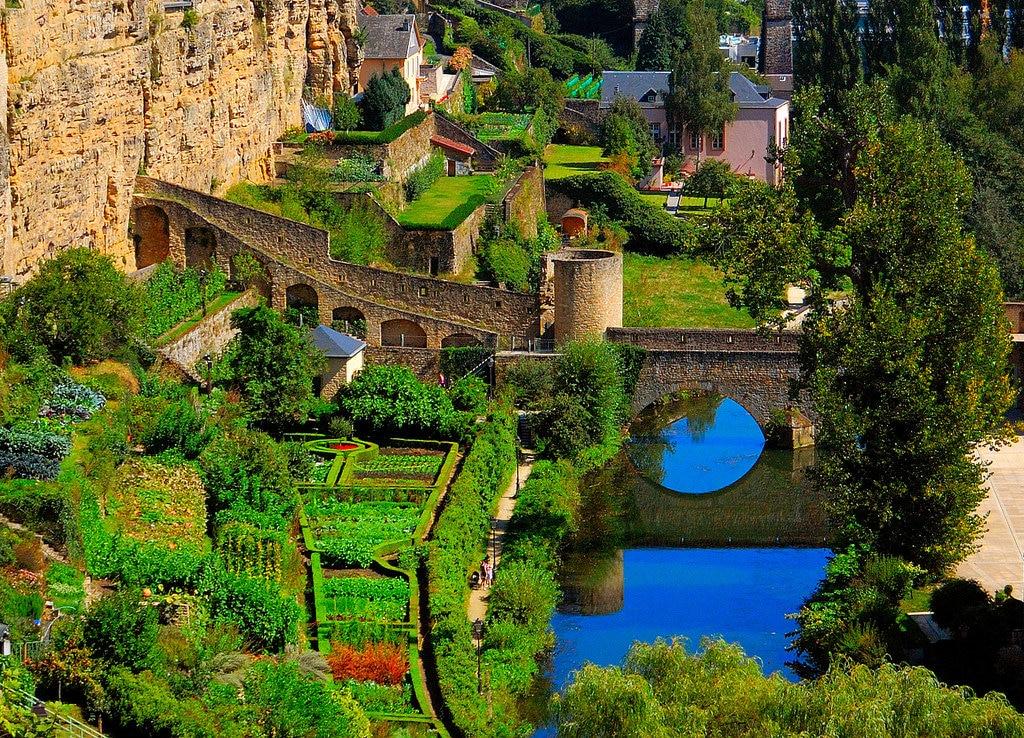 luxemburg-castles-3.jpg