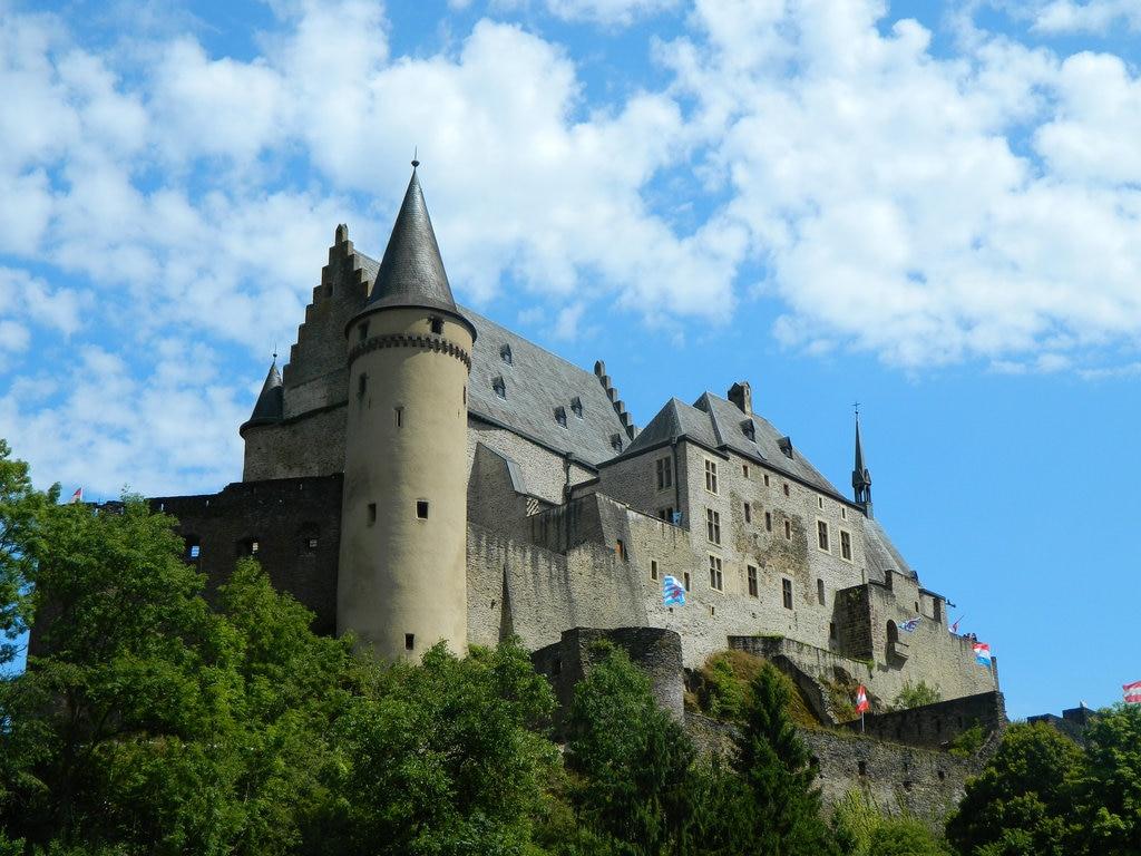 luxemburg-castles-1.jpg