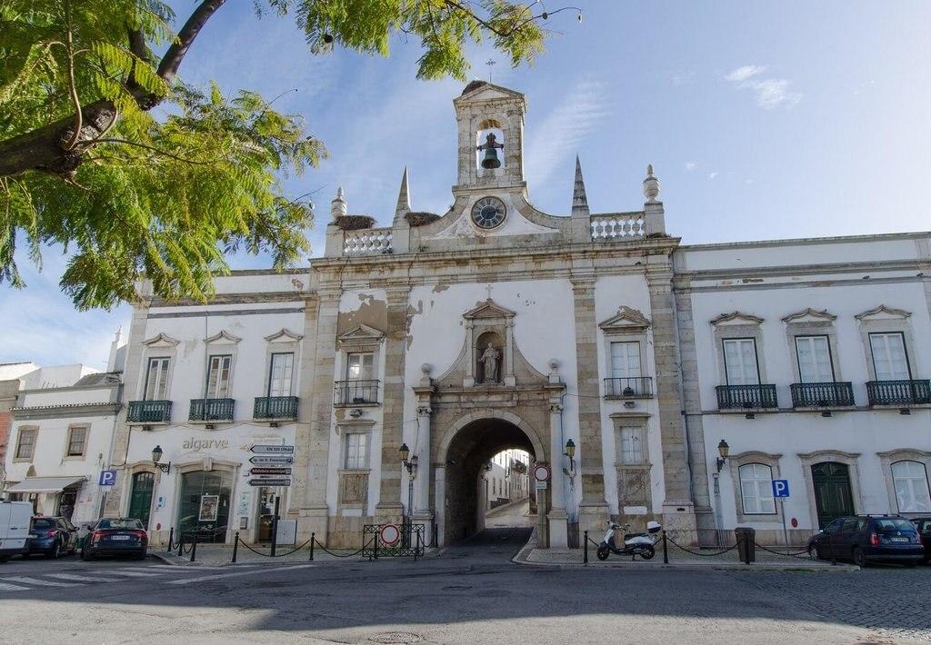Algarve-Faro-History.jpg