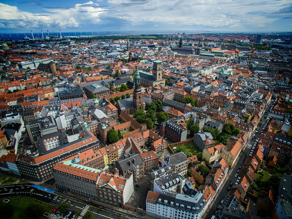 Copenhagen_views.jpg