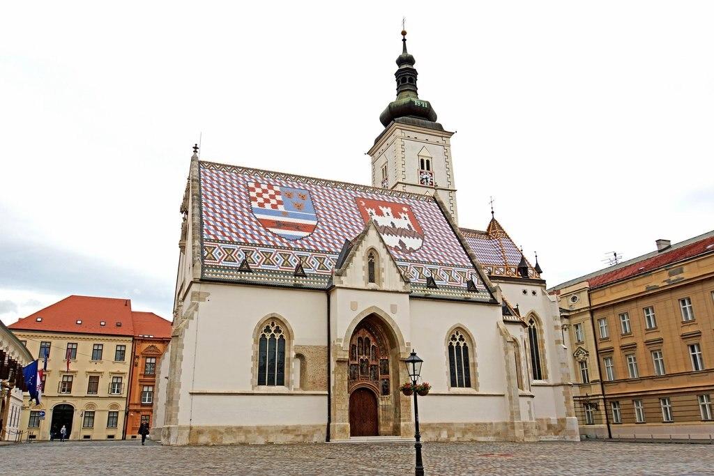 Zagreb_Art_StMarkChurch_VisualHunt.jpg