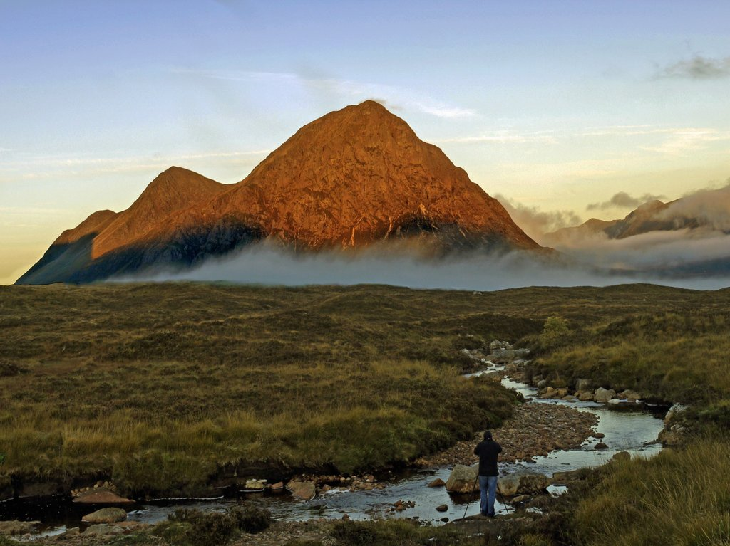 Scottish Highlands_legends_Glencoe_visualhunt.jpg