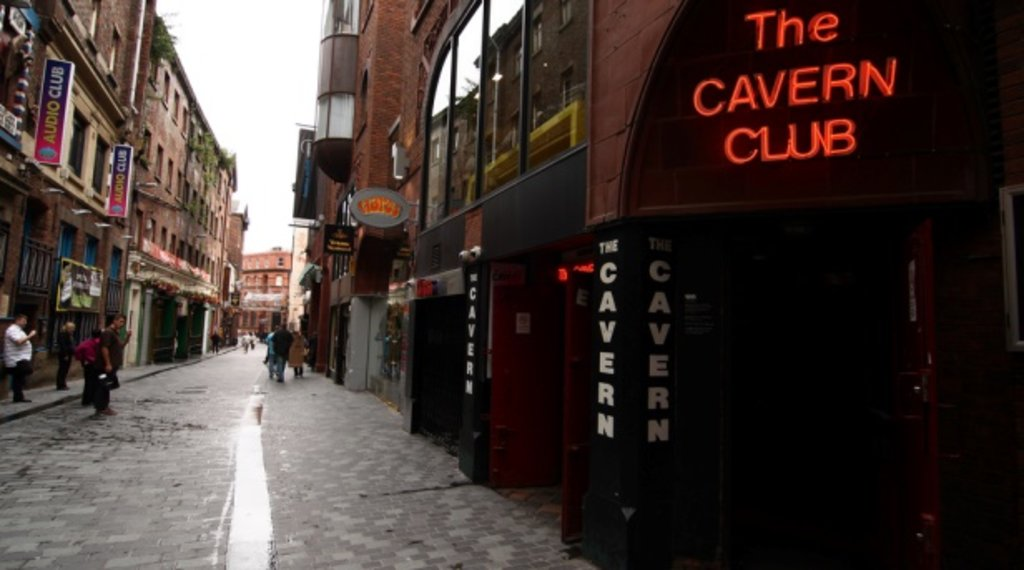 The cavern club(1).jpg
