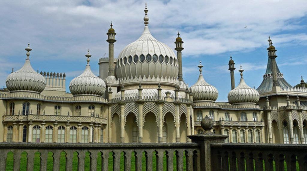 Brighton Royal Pavilion 1.jpg