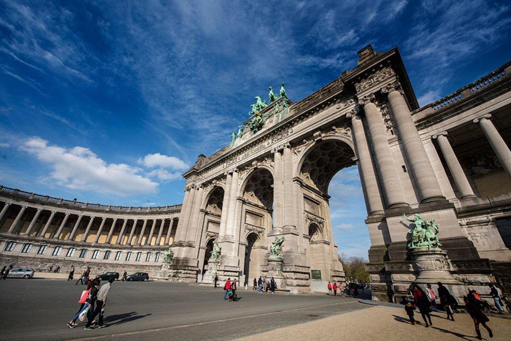 Brussels_parc.jpg