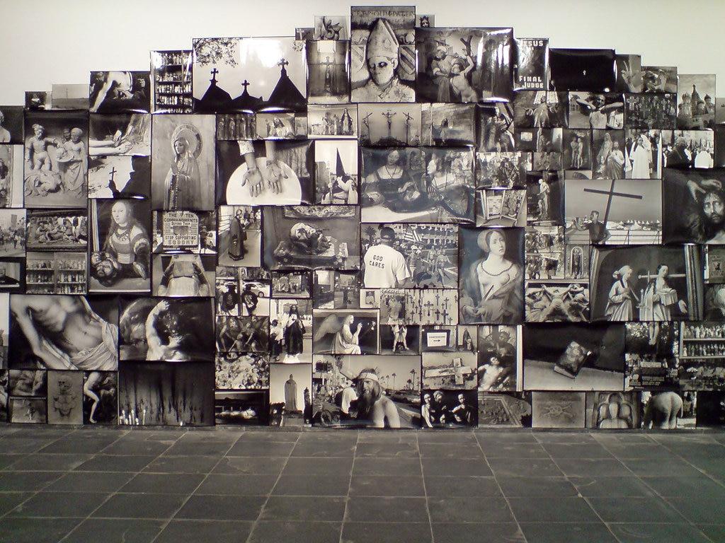 Ghent_art_museum_visualhunt.jpg